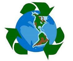 Construcoes com impacto ambiental reduzido | Souza Afonso