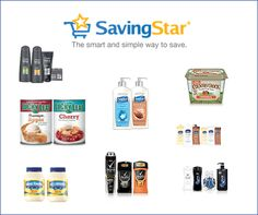 18 new grocery deals! Dove, Suave, AXE, Degree, and more Save $2.00 on any ONE (1) Vaseline® Intensive Care Lotion 20.3 oz. or larger Save 50¢ on any ONE (1) AXE® Gift Pack Save $2.00 on any TWO (2…