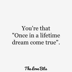 Love Quotes For Her To Express Your True Feeling - Powerful Words Soulmate Love Quotes, Love Quotes For Her, Cute Love Quotes, Quotes About Her Eyes, Quotes About The One, Quotes About Him, Love Laugh Quotes, Her Smile Quotes, Quotes Thoughts