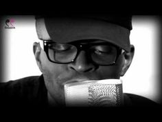 Tété - Le premier clair de l'aube / Canalchat - RCS #20 - YouTube