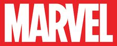 marvel - Google Search