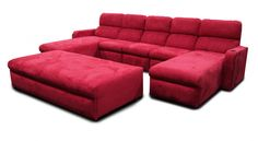 Matinee lounge seating (different color though)