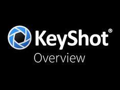 Tutorials - KeyShot