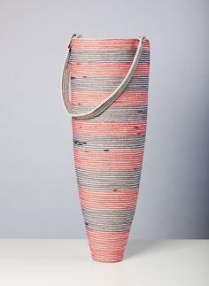Dunce Bag, by Doug Johnston $270.00