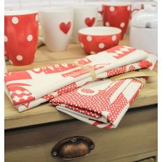 #therubyorchard Save Instagram Photos, Ranges, Kitchenware, Gift Wrapping, Gifts, Gift Wrapping Paper, Presents, Wrapping Gifts, Range