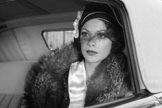 Berenice #Bejo