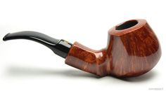 LePipe.it | Winslow Pipes | Crown Free Hand 200 n. 26
