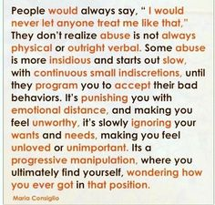 Repost Insidious is the key word here. Narcissistic People, Narcissistic Abuse Recovery, Narcissistic Behavior, Narcissistic Sociopath, Narcissistic Personality Disorder, Borderline Personality Disorder Quotes, Abusive Relationship, Toxic Relationships, Relationship Quotes