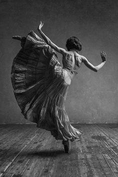 alexander-yakovlev-ballet-dancers-13