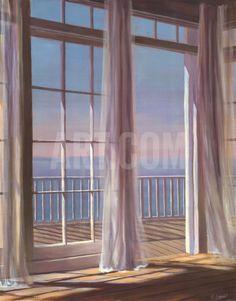 http://www.art.co.uk/products/p10313146-sa-i1152392/carol-saxe-sea-breeze-ii.htm?sOrig=CAT