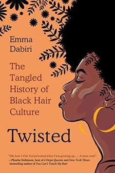 Books By Black Authors, Black Books, Reading Lists, Book Lists, Kim Kardashian Braids, Wellness Massage, Plakat Design, Beauty Book, Thing 1