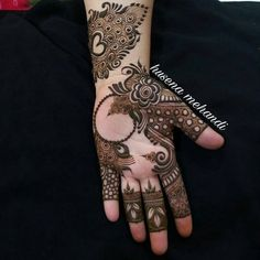 Simple and Stunning Mehndi Design for Every Occassion, Unique Pieace of Mehndi Design that increase your Hand Beauty - Fashion Rose Mehndi Designs, Khafif Mehndi Design, Latest Arabic Mehndi Designs, Mehndi Designs For Girls, Modern Mehndi Designs, Dulhan Mehndi Designs, Mehndi Design Pictures, Wedding Mehndi Designs, Mehndi Designs For Fingers