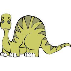 Diplodocus The Dinosaur Table www.thedinosaurtable.com