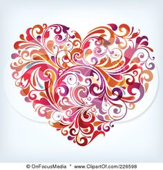 heart tattoo... That would be a beautiful tattoo and even more so with it over your heart with a childs name