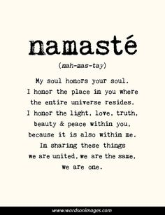 Yoga Poses With Quotes | Quote Addicts