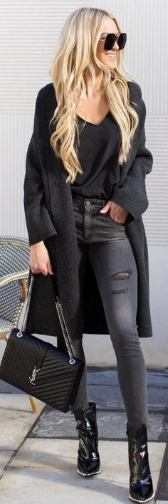 31 Of The Best Transition To Spring Outfit Ideas https://www.ecstasymodels.blog/2018/02/09/31-of-the-best-transition-to-spring-outfit-ideas/?utm_campaign=coschedule&utm_source=pinterest&utm_medium=Ecstasy%20Models%20-%20Womens%20Fashion%20and%20Streetstyle&utm_content=31%20Of%20The%20Best%20Transition%20To%20Spring%20Outfit%20Ideas