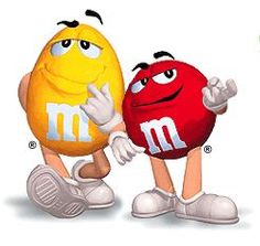 Self-control lesson using M's as an object lesson. M&m Characters, Bible Object Lessons, M M Candy, Brand Advertising, Christian Kids, Fruit Of The Spirit, Self Control, Kids Church, Church Ideas