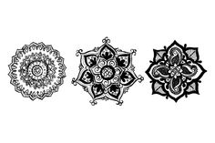 Think these are cool, possible tattoo idea?!