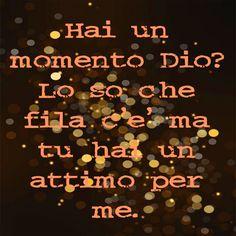 Luciano Ligabue - Cit. da ''Hai un momento, Dio?''