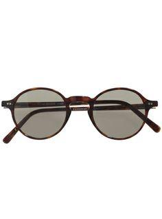 Lafont Pantheon Eyeglass Frames : Lafont Light Tortoise Pantheon Frame eyewear Pinterest ...