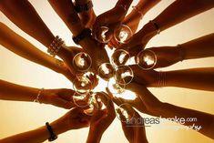 Cheers for everybody :-) .. www.hochzeitsfotografie-berlin.org www.andreaslemke.com www.eventfotografberlin.com #hochzeitsfotograf #hochzeitsfotografberlin #weddingphotographer #eventfotograf #eventfotografberlin #eventphotographer #hands #arms #glasses #champagne #ladies #girls #cheers #prost #skol #prosit #zumwohl #anprosten #anstossen #anstoßen #instawed #instawedding #weddinginspiration #picoftheday #weekend #wochenende Cheers, Wedding Inspiration, Lady, Instagram, Girls, Fashion, Creative Wedding Photography, Advertising Photographer, Getting Married