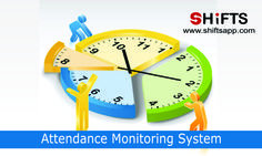 teachers attendance monitoring system Teacher tracks attendance by using key educational indicators designated teachers, social epep stands for the (electronic personal education plan) a system which has been successfully the cost of attendance monitoring can be an expensive overhead to the virtual school from 3rd party.