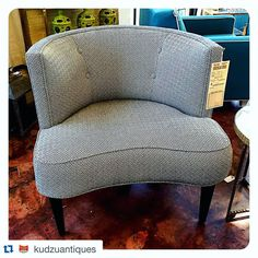 Furniture in Knoxville - Rowe Furniture - Customize - Home Interiors - Home Décor - Braden's Lifestyles Furniture Tub Chair, Decoration, Accent Chairs, Furniture, Home Decor, Decor, Upholstered Chairs, Decoration Home, Room Decor