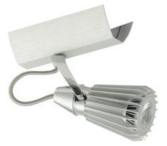 Eglo 89598A 1 Light Semi-Flush Ceiling Fixture from the Calvi Collection - (Bulb Chrome Indoor Lighting Ceiling Fixtures Semi-Flush