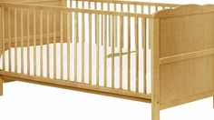 Junior Bed, Cot Bedding, Price Comparison, Your Child, Cribs, Baby Cots, Nursery, Colours, Beds