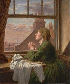 How Prayer is like Pinterest!  Maidservantsofchrist.com