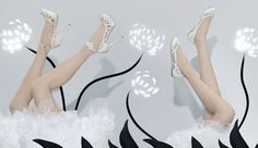 """""""spring summer 2013"""" #advertising campaign"""