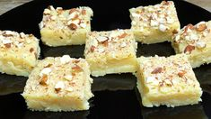 kalakand recipe with ricotta cheese | quick kalakand recipe | paal kova recipe | milk sweet recipe - YouTube Kalakand Recipe, Condensed Milk Desserts, Ricotta Cheese Recipes, Indian Desserts, Quick Meals, Sweet Recipes, Youtube, Desserts With Condensed Milk, Fast Meals