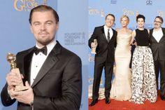 Estos son los ganadores de los Globos de Oro para Cine y Televisión 2014  http://blogueabanana.com/ar-t/149-tv/1278-ganadores-globos-de-oro-2014-1.html