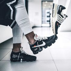 Shopping For Men's Sneakers. Trying to find more info on sneakers? Then simply click right here to get much more information. Mens Sneakers No Laces Best Sneakers, Air Max Sneakers, Sneakers Fashion, Sneakers Nike, Fashion Shoes, Leather Sneakers, Green Sneakers, Men's Leather, Soccer