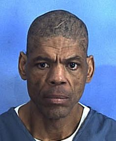 The death of Darren Rainey, a mentally ill inmate thrown into a steaming shower at Dade Correctional Institution in a case that sparked scrutiny on conditions inside Florida's prison system, has been ruled accidental, the Herald has learned. Prison Inmates, Solitary Confinement, Life Magazine, Mental Illness, Human Rights, That Way, Black Men, Crime, Police