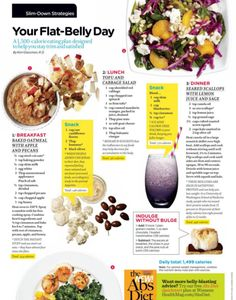 http://www.diets-plans-for-women.com/flat-belly-diet-reviews.html Flat Belly Diet ratings. Flat Belly Diet! Daily Lists
