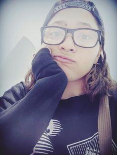 Paola Cancel