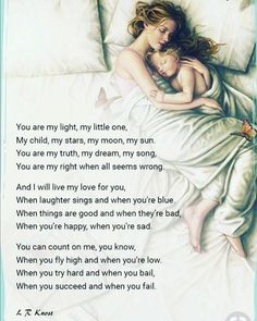 Mother Quotes : Motherhood Inspiration Quotes About Motherhood That Tell It Like It Is My Children Quotes, Quotes For Kids, Young Mom Quotes, Quotes About Kids, Quotes About Daughters, Stay At Home Mom Quotes, Raising Daughters, Raising Girls, Mother Daughter Quotes