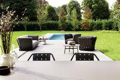 Obi design Toan Nguyen #design #hotelfurniture #contractfurniture #outdoordesign #outdoorfurniture #furniture