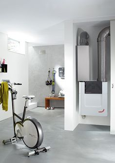 26 Best MVHR (Heat Recovery Ventilation) images in 2016