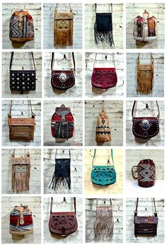 boho bags final collage 11