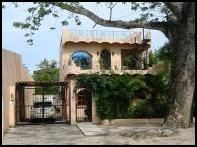 Rincon de Guayabitos, Casa Dessie, Mexico, Hidden Paradise Real Estate, La Penita,room for pool, real estate for sale, property for sale,Homes for Sale,Nayarit close to beach, ocean view, 3 bedrooms, 2 bath 199,000