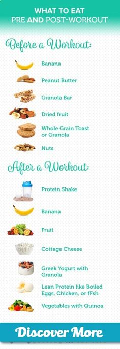 What to eat before and after a workout by TeamSam Fitness #fitnessbeforeandafterpictures, #weightlossbeforeandafterpictures, #beforeandafterweightlosspictures, #fitnessbeforeandafterpics, #weightlossbeforeandafterpics, #beforeandafterweightlosspics, #fitnessbeforeandafter, #weightlossbeforeandafter, #beforeandafterweightloss
