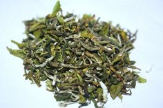 Gopaldhara Wonder tea 1st flush 2013 Darjeeling tea from www.teaemporium.net