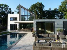 Villa Nuland - Eigenhuisbouwen.nl