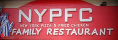 Franchise News India: New York Pizza and Fried Chicken (NYPFC), is looking for Franchisee Partners. An American food service brand is a well established fast food brand which can be started in low capital or investment. Here is the detail information regarding New York Pizza and Fried chicken NYPFC franchise cost, starting capital, and franchise fees, scope of the brand, return and break even period.