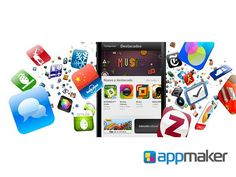 APLICACIONES MÓVILES ¿Qué diferencia hay entre una app o aplicación y un programa? APP MAKER TE DICE. En esencia, una aplicación no deja de ser un software, se puede decir que las aplicaciones son para los teléfonos móviles lo que los programas son para las computadoras de  escritorio. www.appmaker.mx