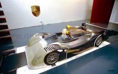 Porsche9R3LMP-PoscheAG2.jpg (846×529)
