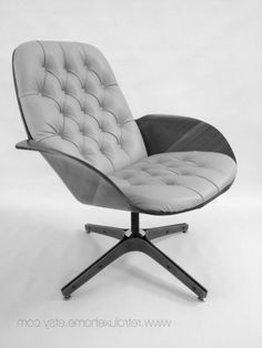 George Mulhauser Plycraft 1960s Mid Century Modern MR. Chair. via Etsy. http://www.etsy.com/listing/118651512/george-mulhauser-plycraft-1960s-mid?ref=sr_gallery_40&ga_ex=etsy_finds&ga_utm_source=etsy_finds&ga_utm_medium=email&ga_utm_campaign=etsy_finds_021713_4791701907_0&ga_link_clicked=38&ga_redirect=1&ga_filters=furniture+vintage+retro&ga_page=3&ga_search_type=all&ga_view_type=gallery