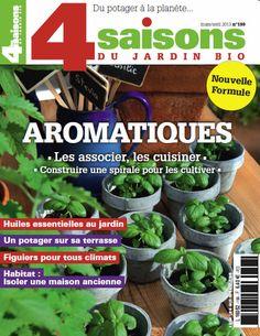 Plus de 1000 id es propos de jardinage les 4 saisons for 4 saisons du jardin bio